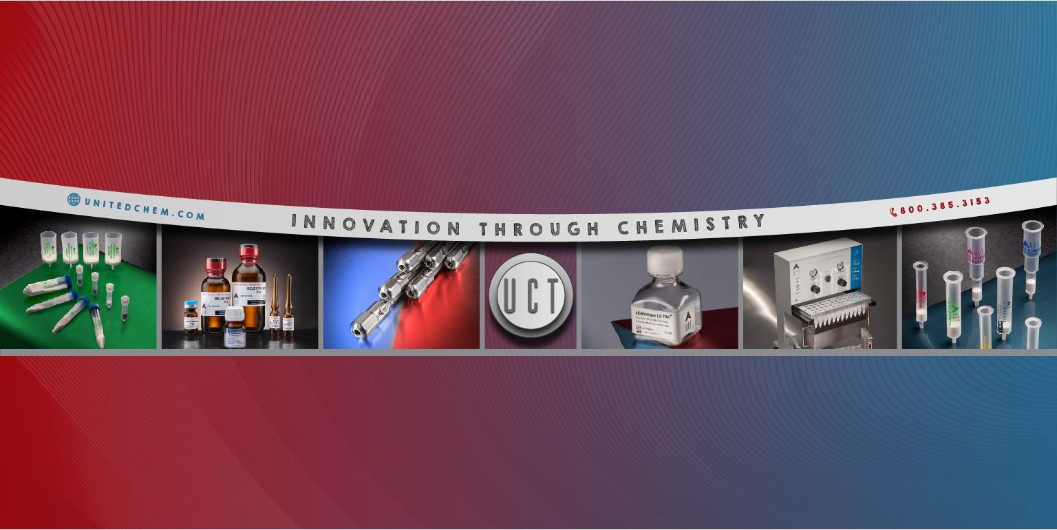UCT Inc   LinkedIn