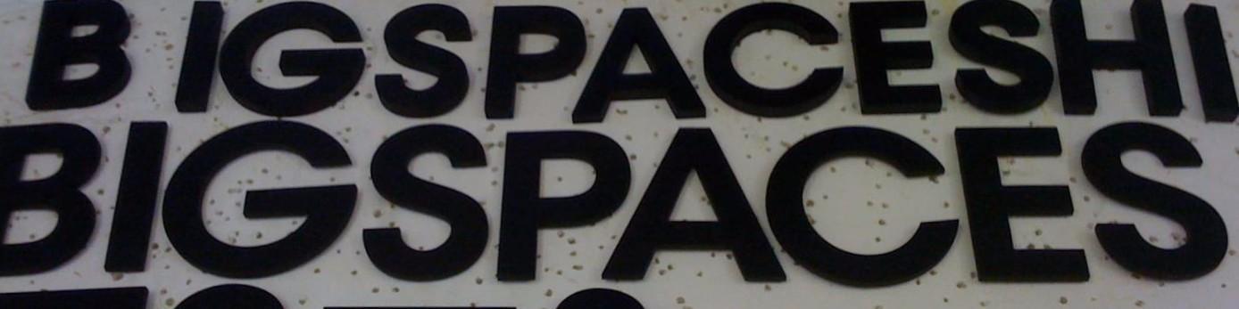 Big Spaceship | LinkedIn