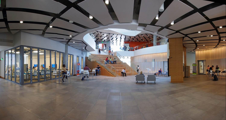 UMKC Henry W  Bloch School of Management | LinkedIn