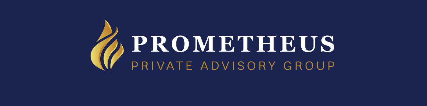 Prometheus Private Advisory Group | LinkedIn