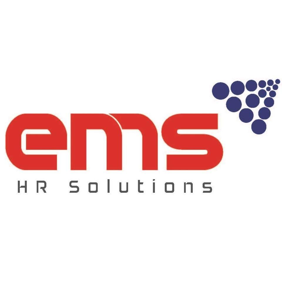 EMS HR Solutions | LinkedIn