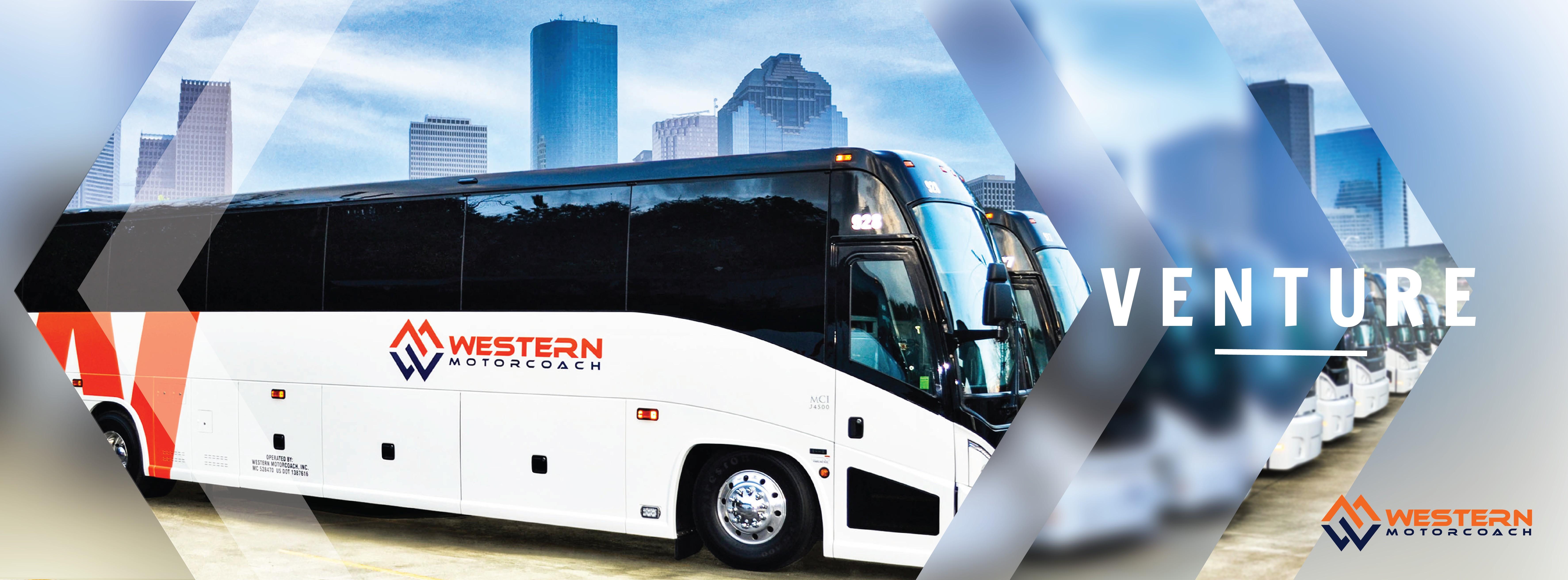 Western Motorcoach | LinkedIn