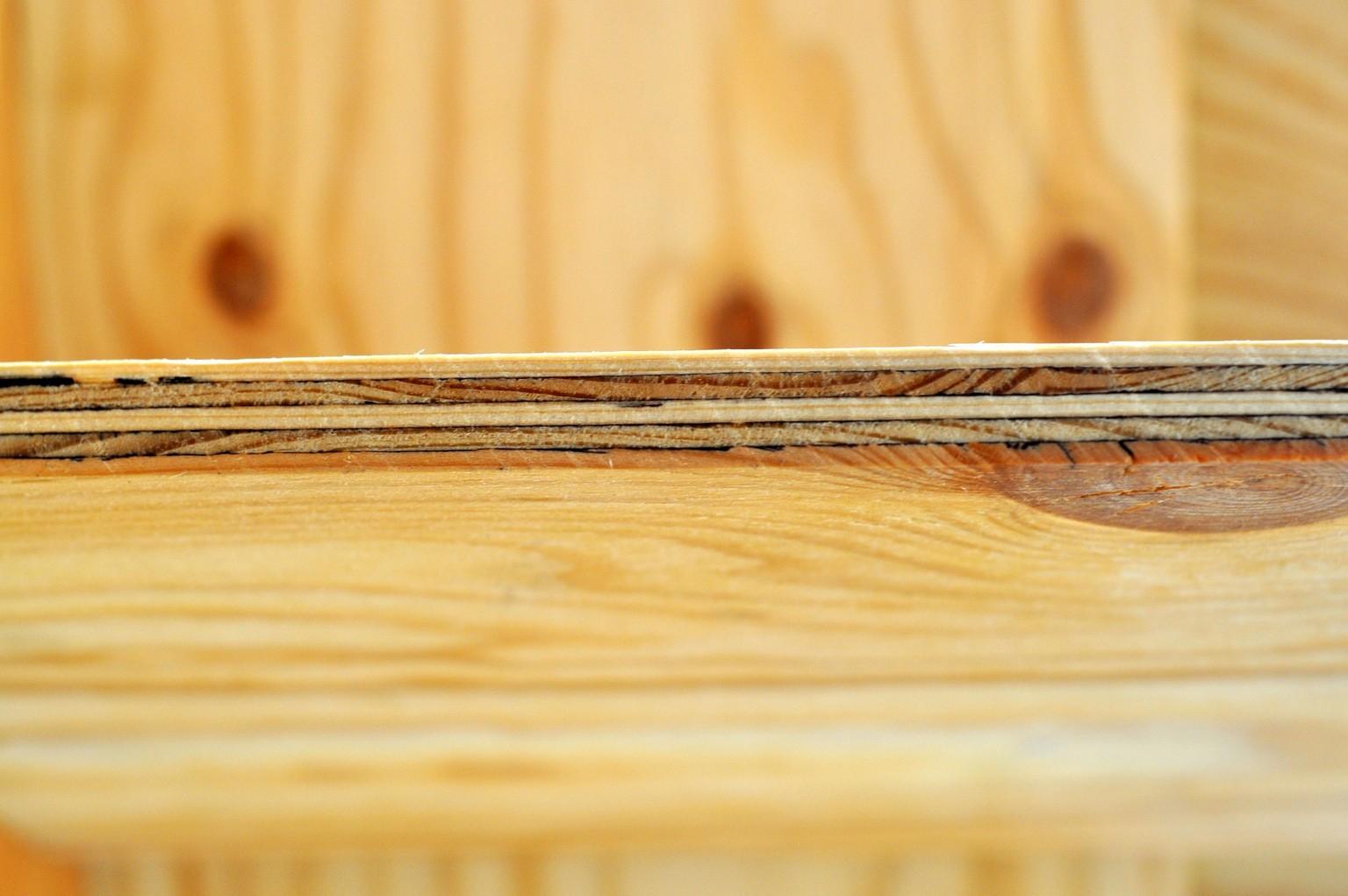 meyer timber ltd | linkedin