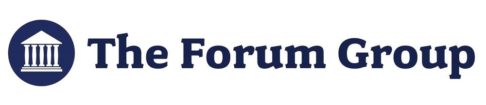 The Forum Group | LinkedIn