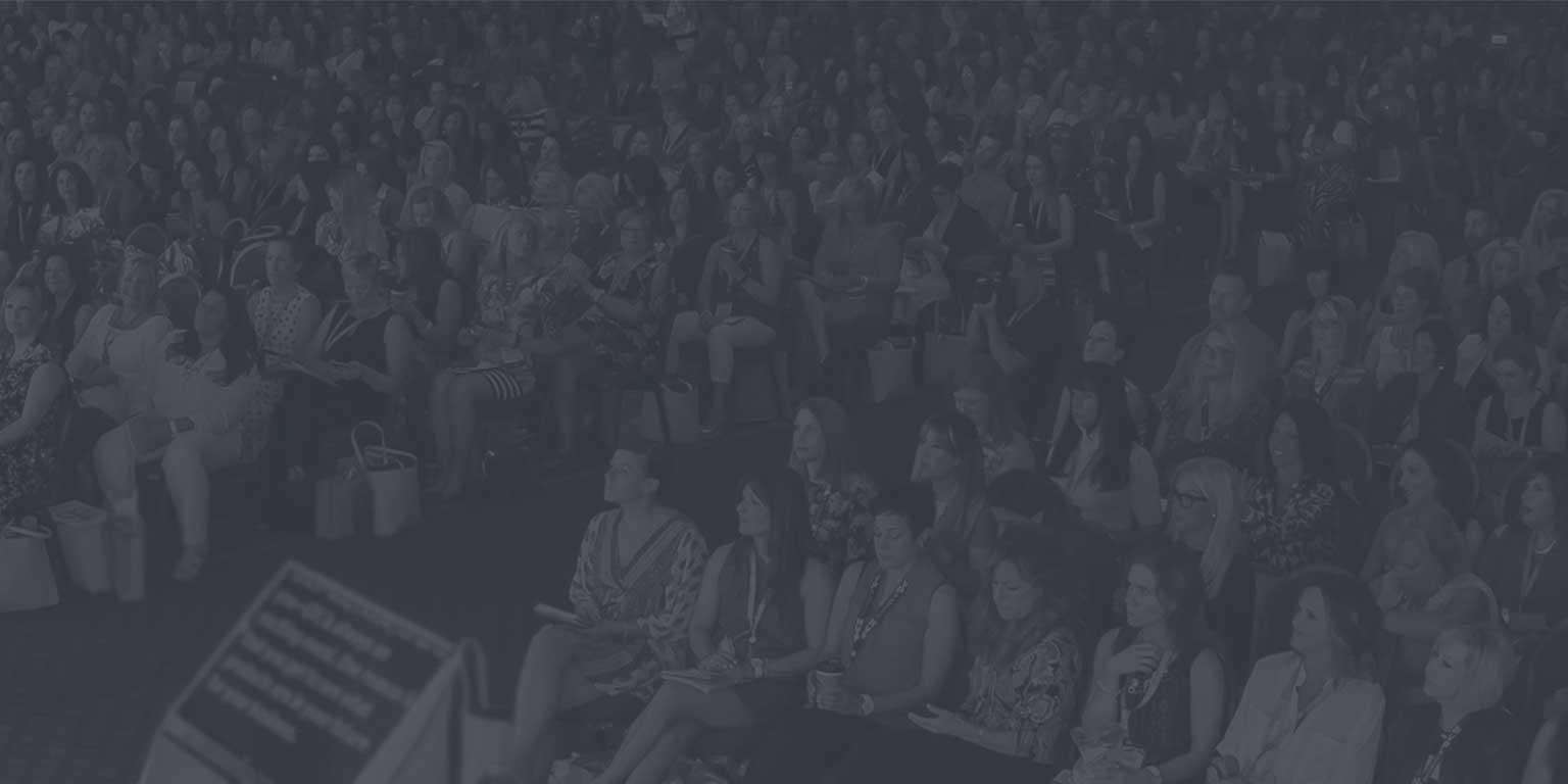 Keppler Speakers | LinkedIn