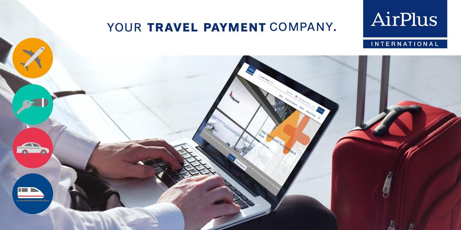 AirPlus International Inc  - United States | LinkedIn