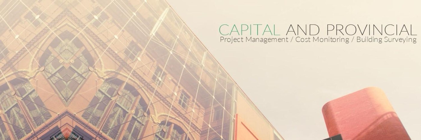 Capital And Provincial   LinkedIn