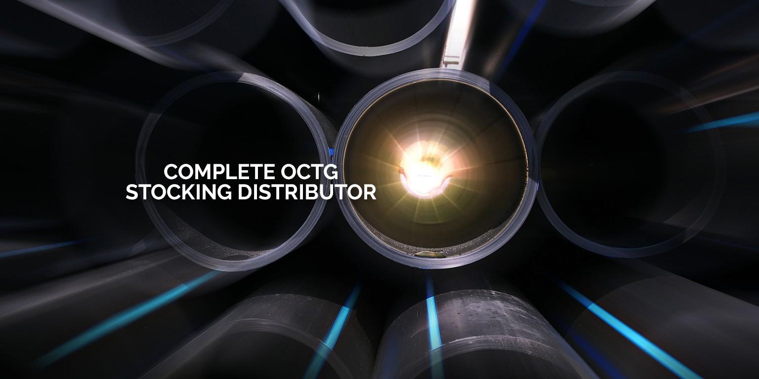 Champions Cinco Pipe & Supply LLC | LinkedIn