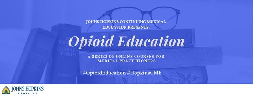 Johns Hopkins University School of Medicine Office of