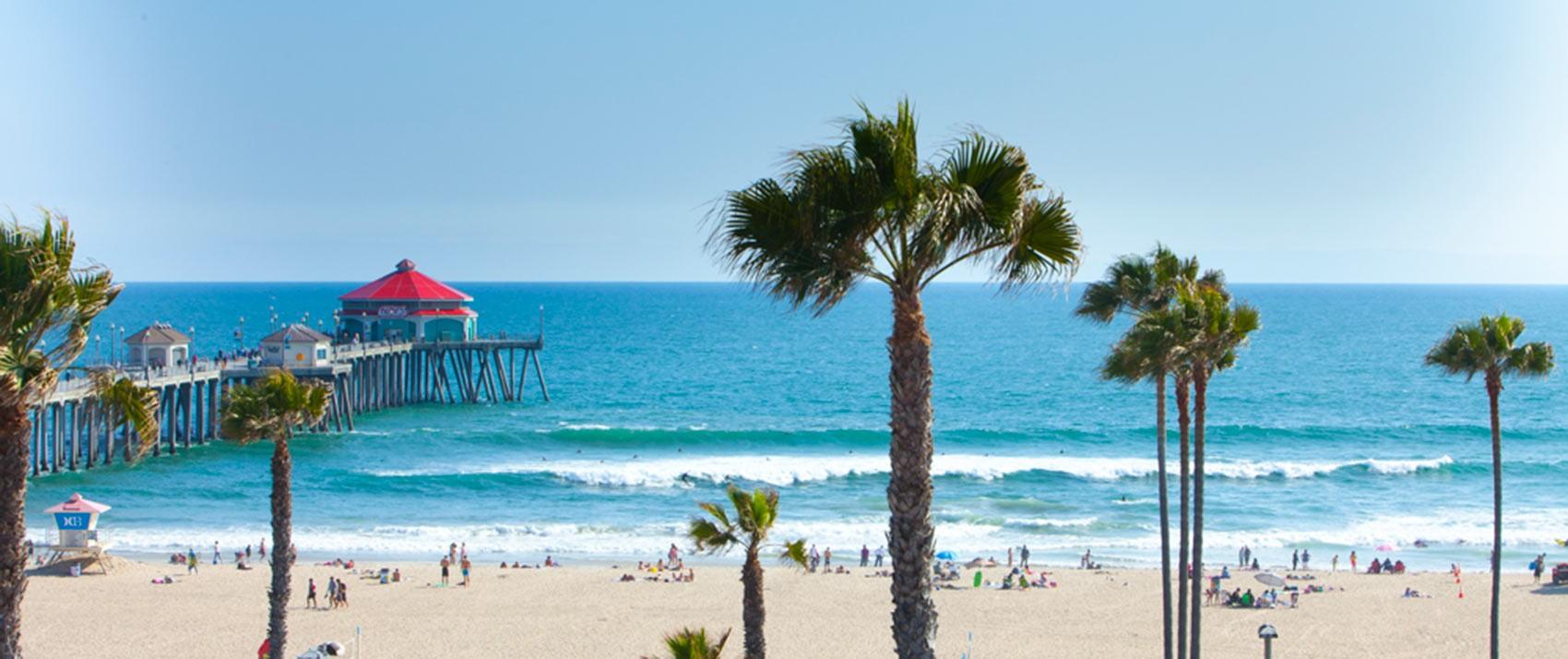 Newport Beach Vacation Properties Linkedin