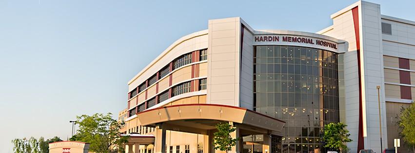 Hardin Memorial Health | LinkedIn