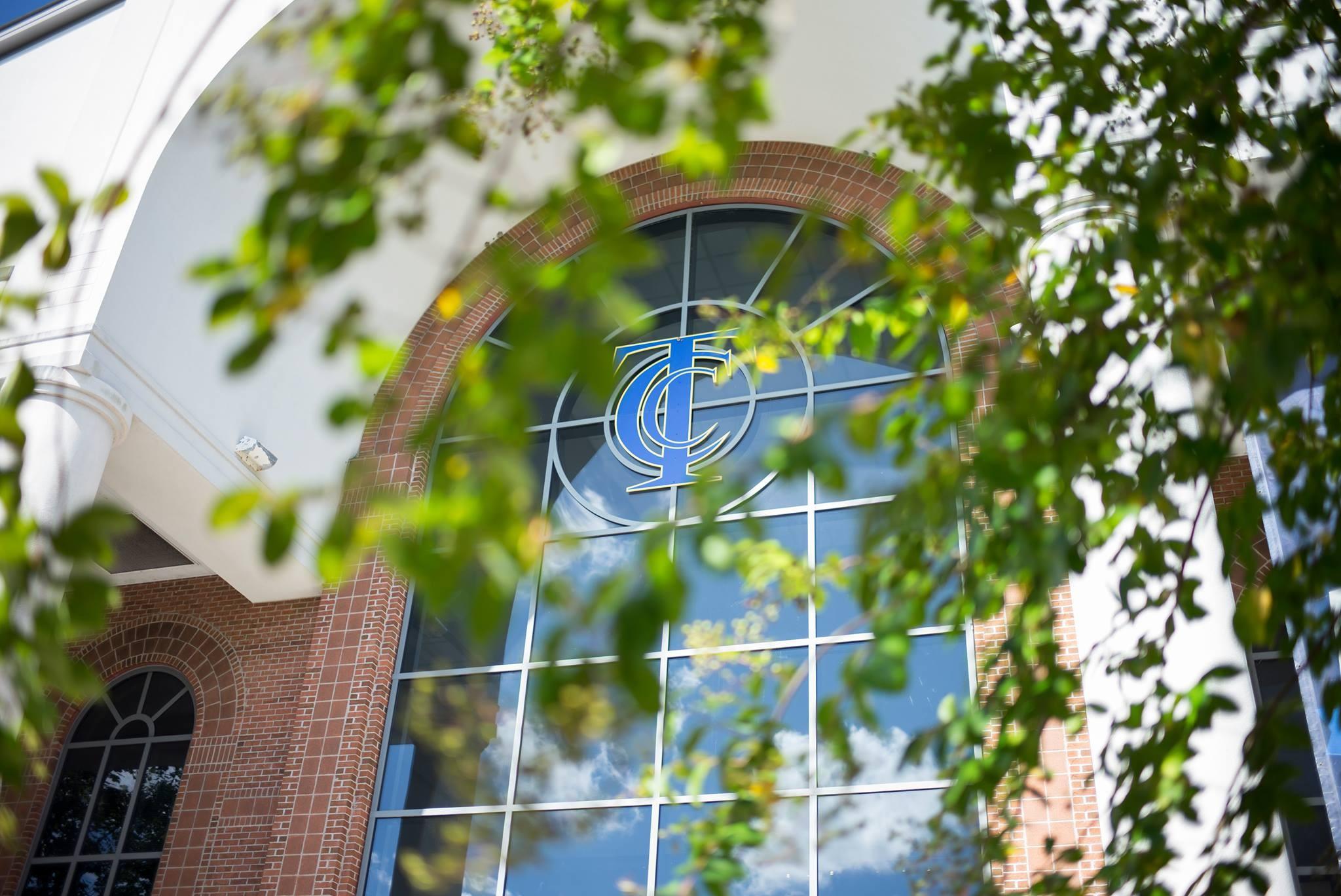 Tallahassee Community College | LinkedIn