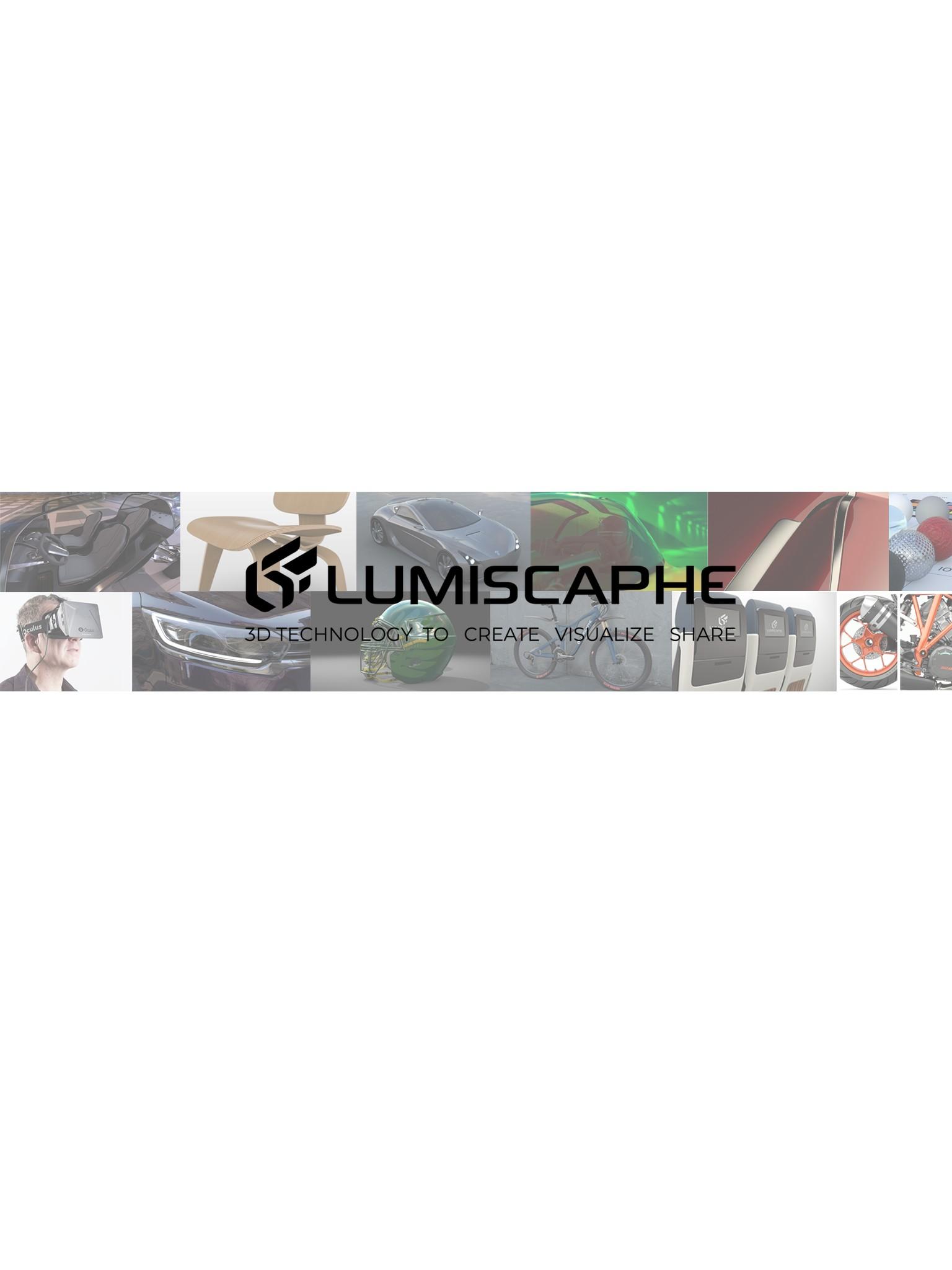 Lumiscaphe | LinkedIn