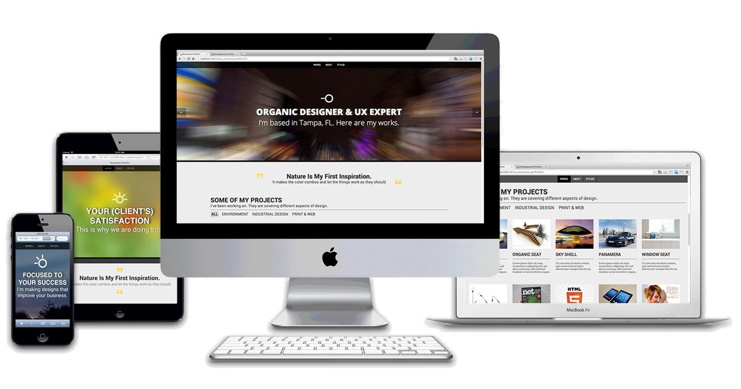 Friends IT Services Pvt  Ltd  | LinkedIn