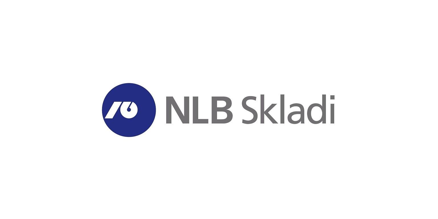 Image result for NLB SKLADI, UPRAVLJANJE PREMOŽENJA D.O.O.