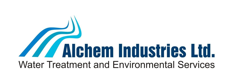 Alchem Industries Limited | LinkedIn