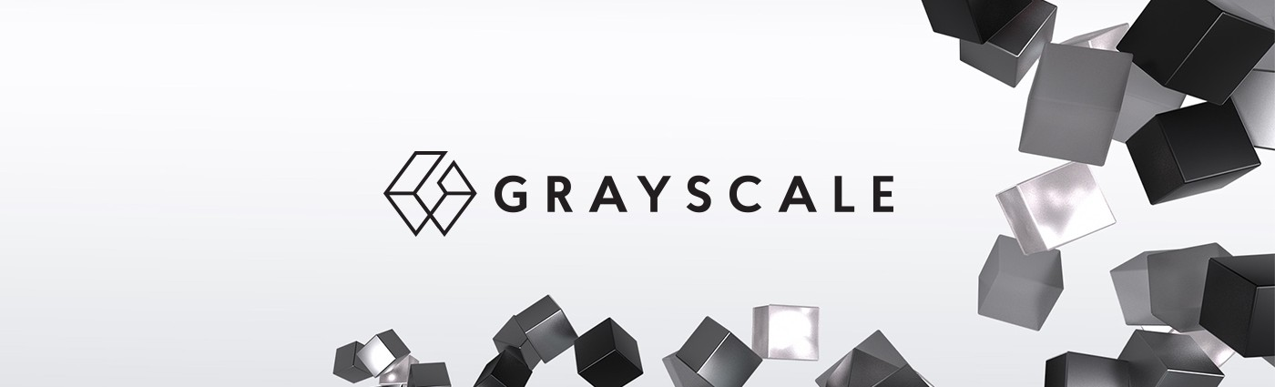 """Grayscale Investments""的图片搜索结果"