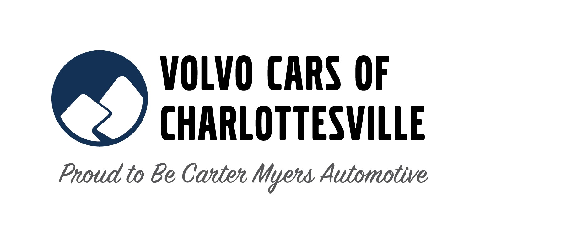 Volvo Of Charlottesville >> Volvo Cars Of Charlottesville Linkedin