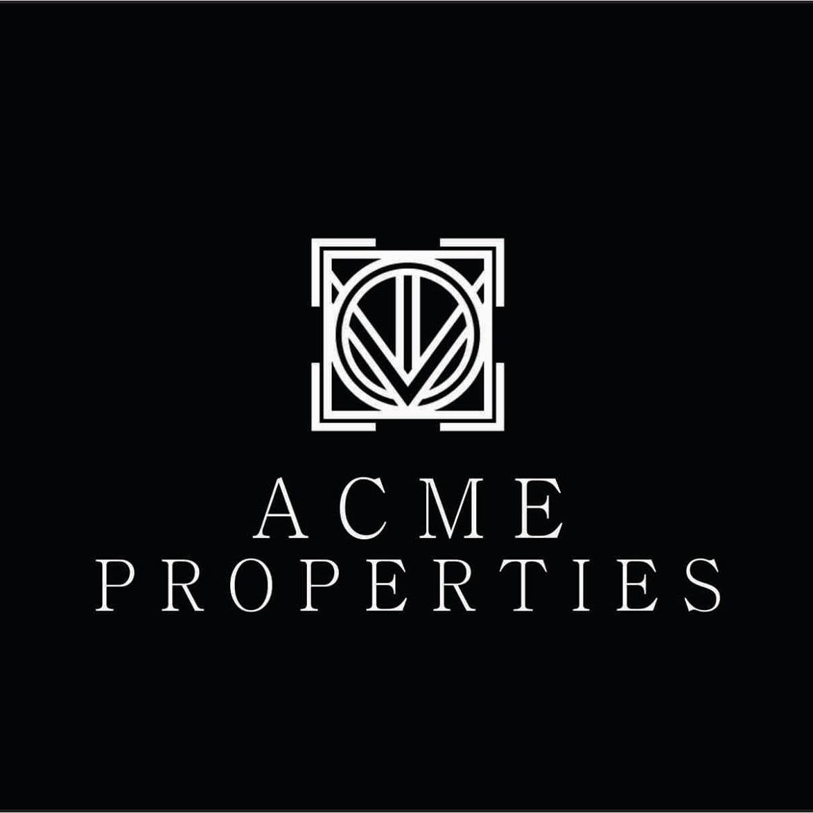 Acme Properties   LinkedIn