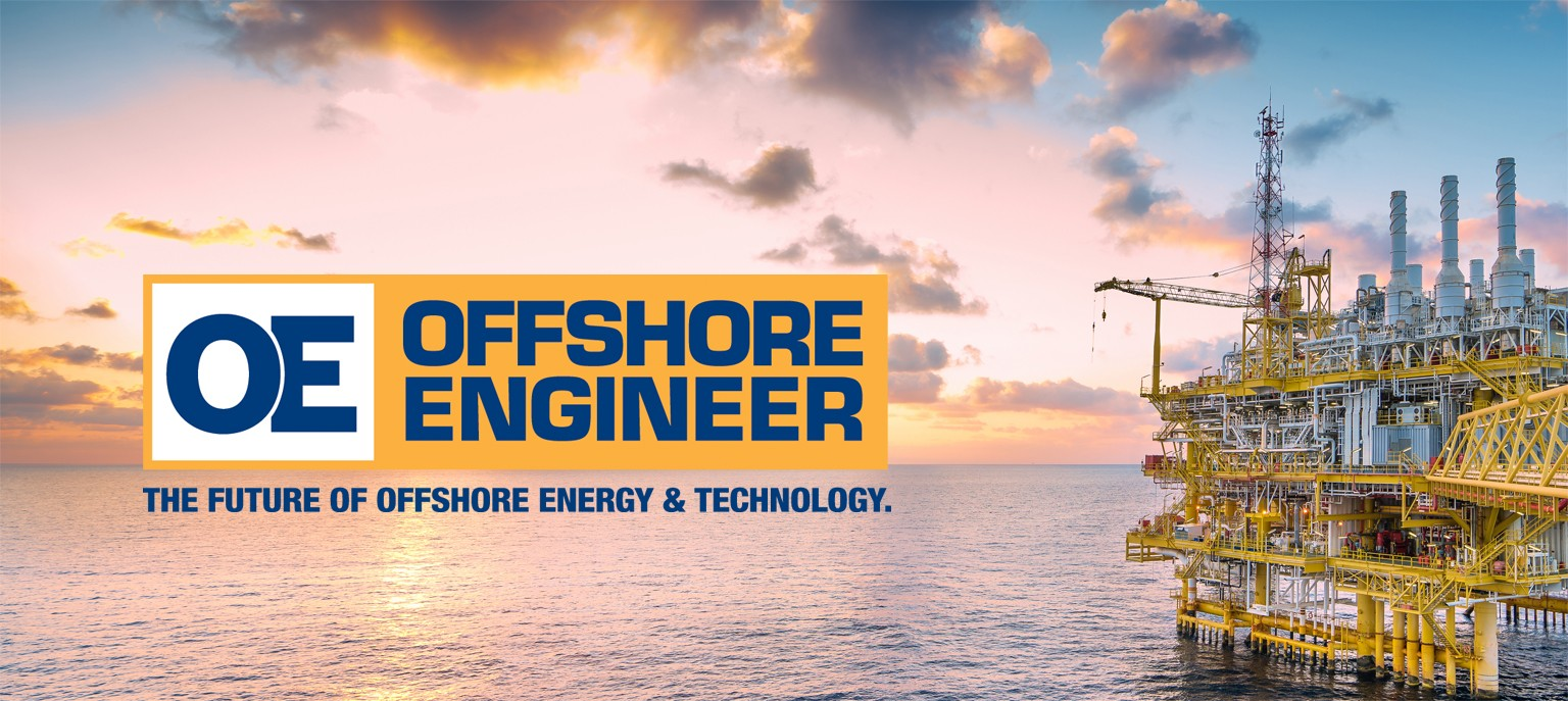 Offshore Engineer Magazine | LinkedIn