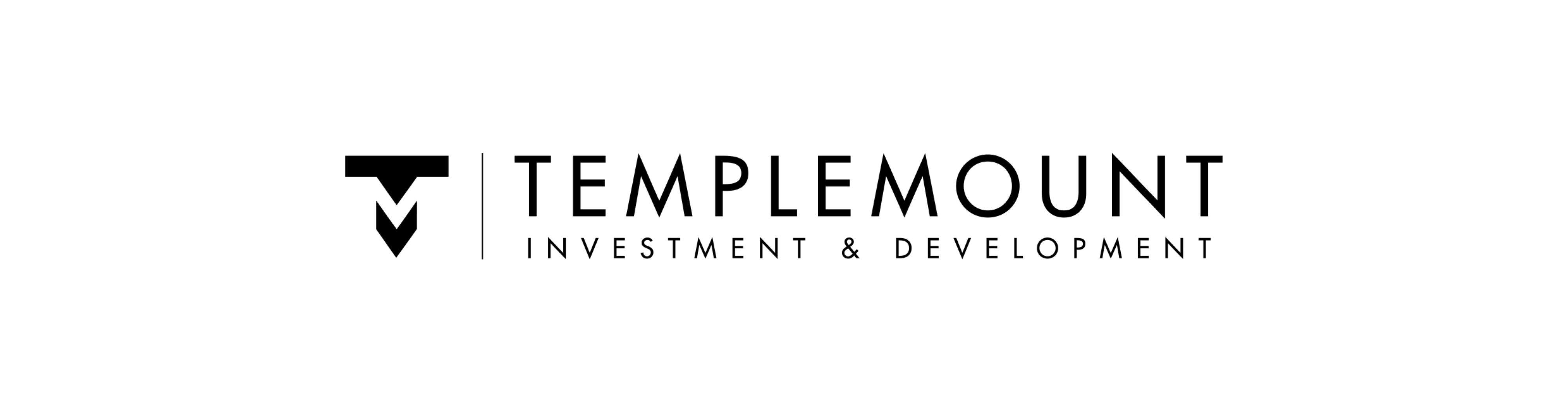 Templemount Capital   LinkedIn
