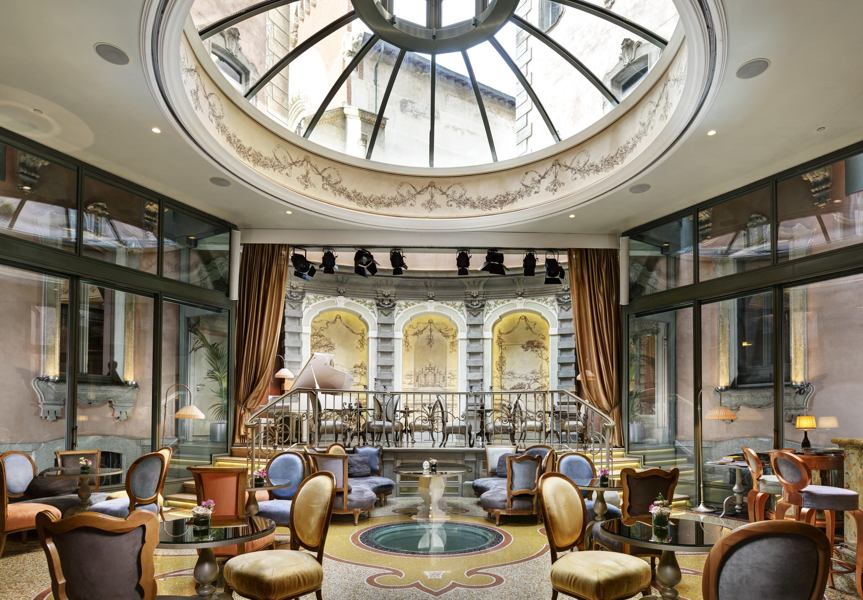 Image result for chateau monfort bar mezonette