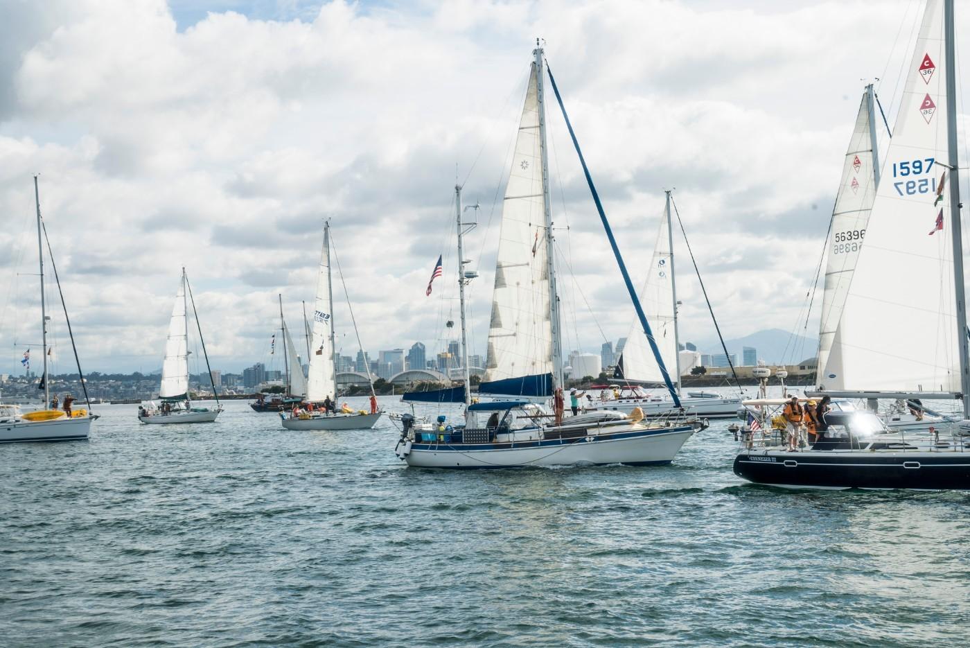 Port of San Diego | LinkedIn