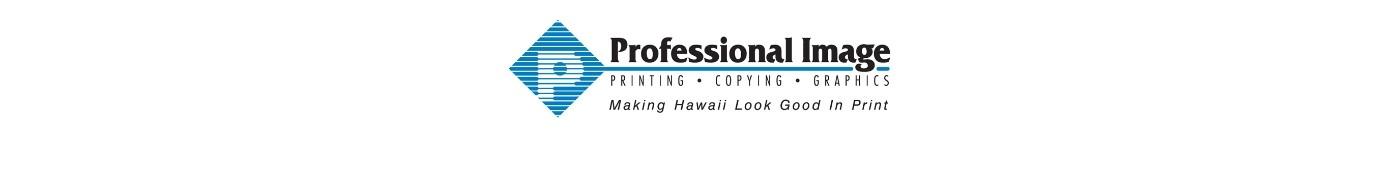 Professional Image - Hawaii | LinkedIn