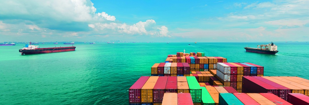Inchcape Shipping Services | LinkedIn