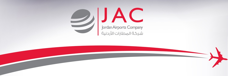 Jordan Airports Company (JAC) | LinkedIn
