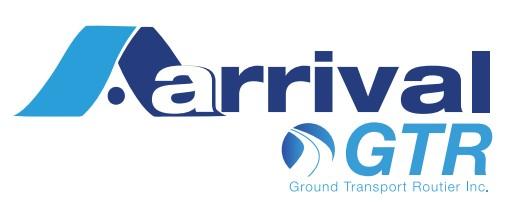 Arrival Ground Transport (GTR) | LinkedIn