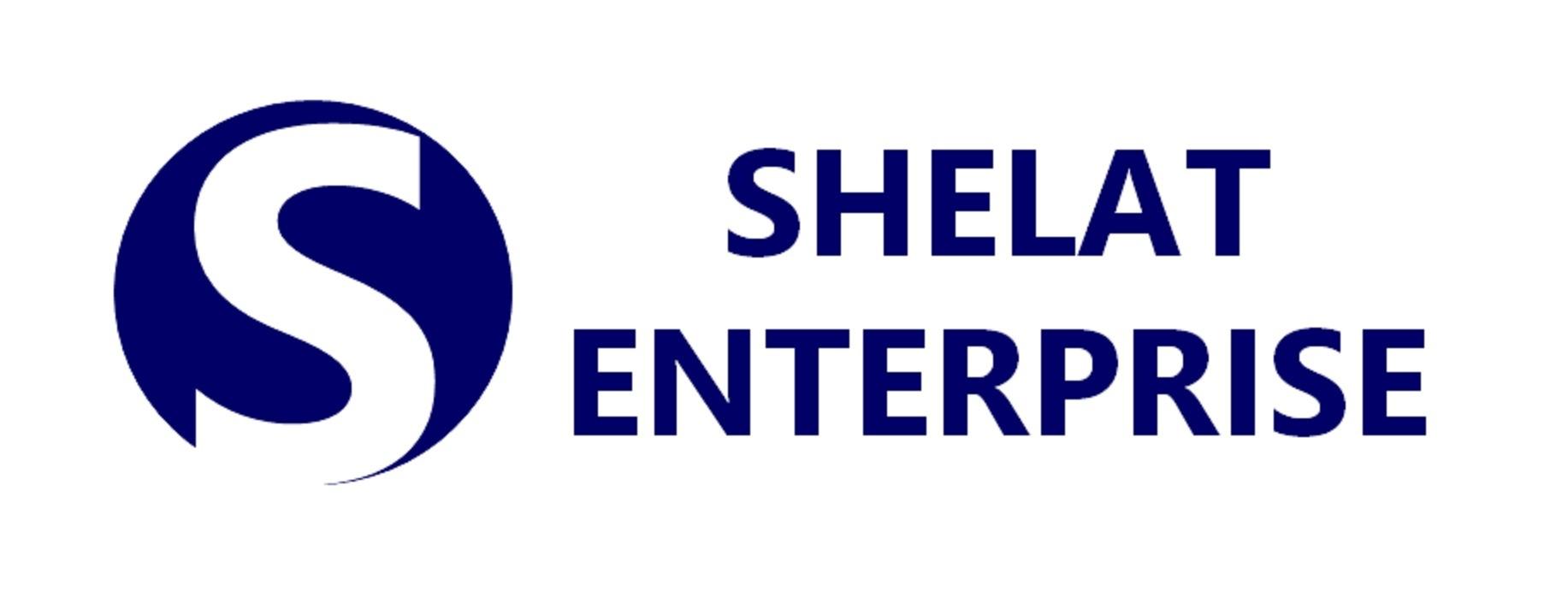 Shelat Enterprise | LinkedIn