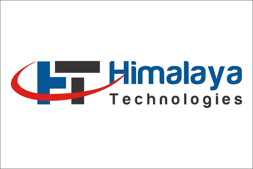 Himalaya Technologies - Himalaya Digital India Pvt Ltd