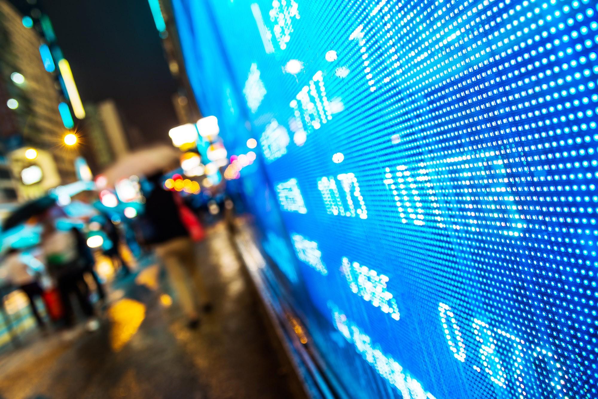 Verint Financial Compliance − Verba | LinkedIn