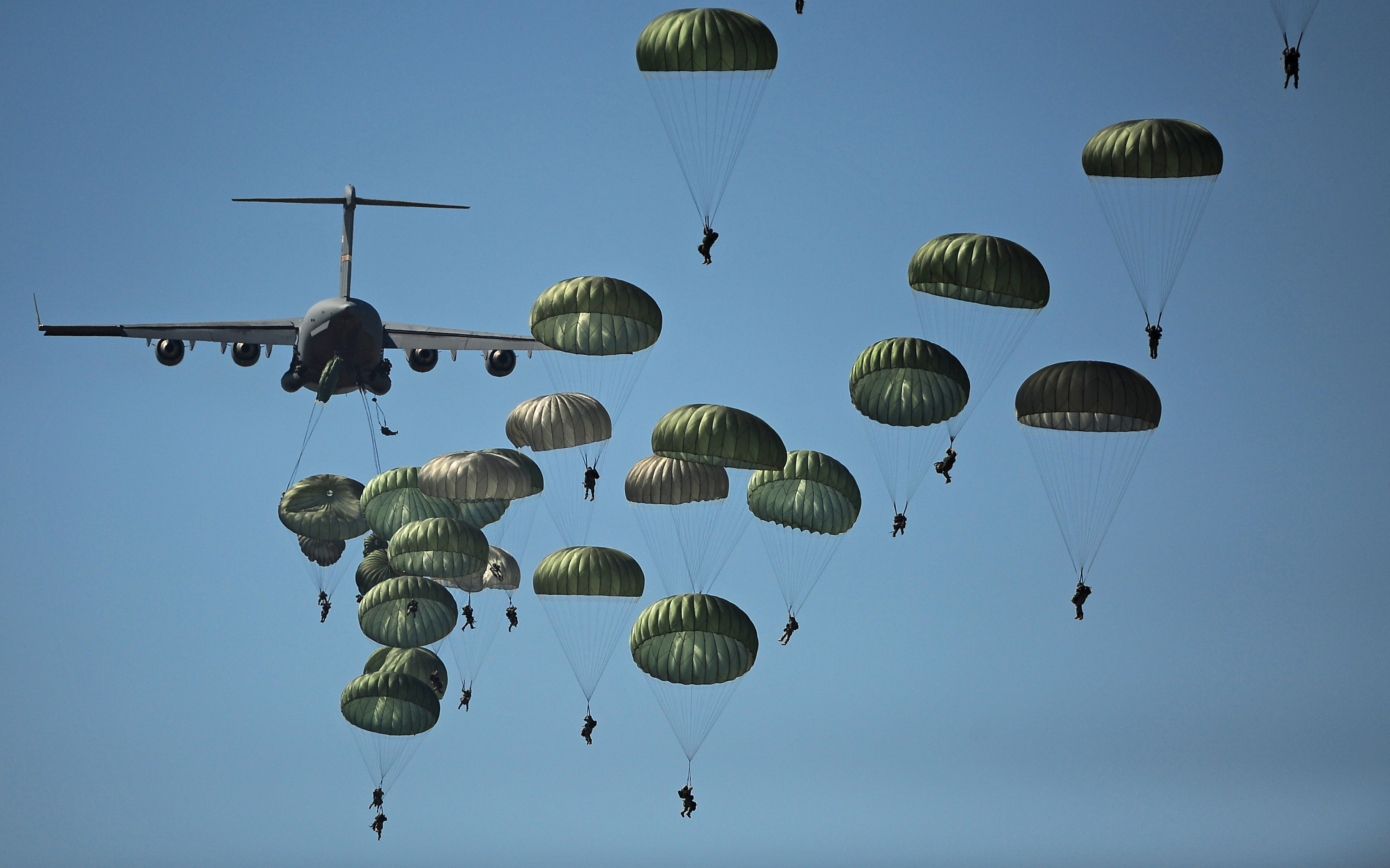 82nd Airborne Division, U S  Army | LinkedIn