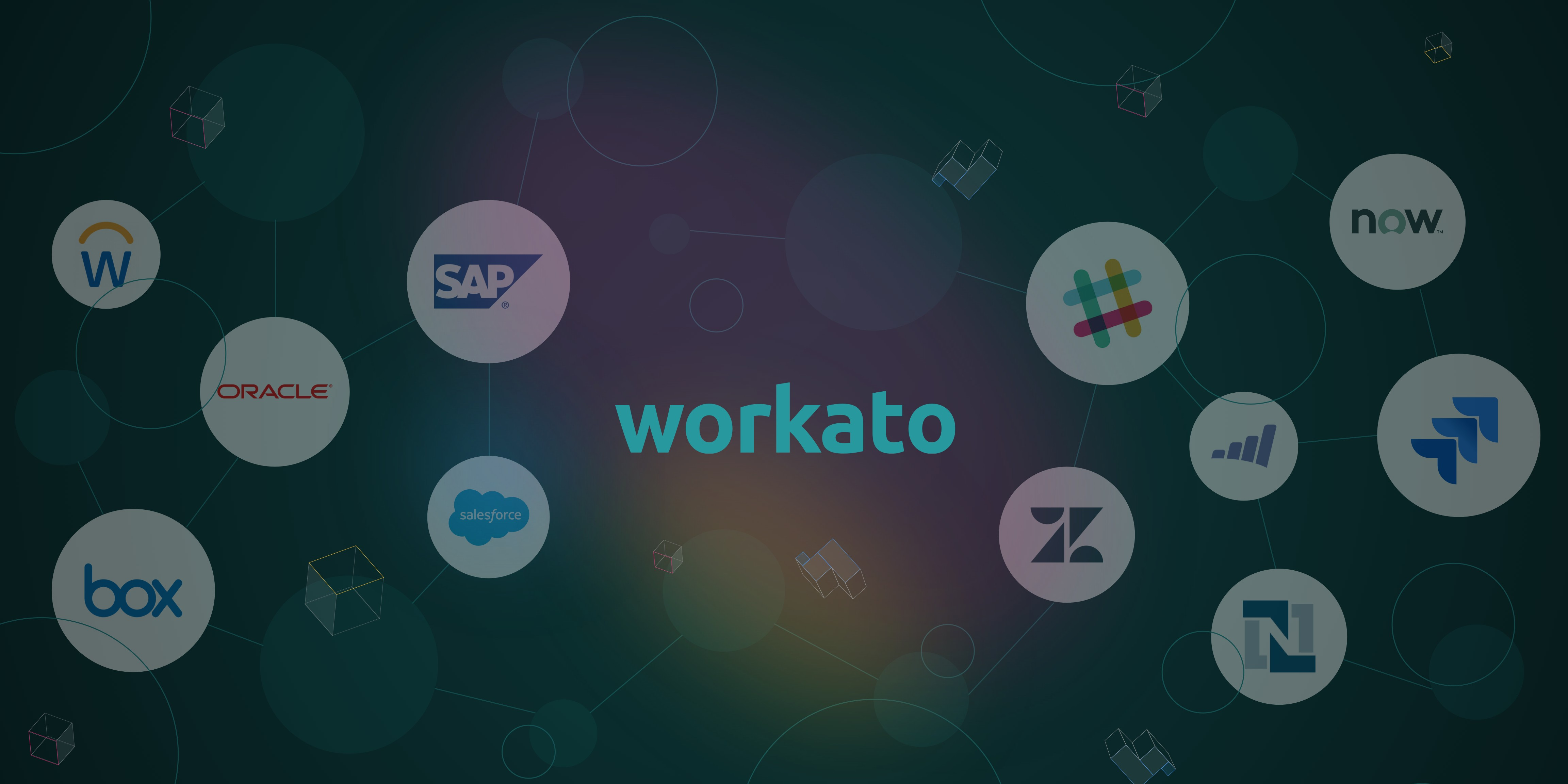 Image result for workato