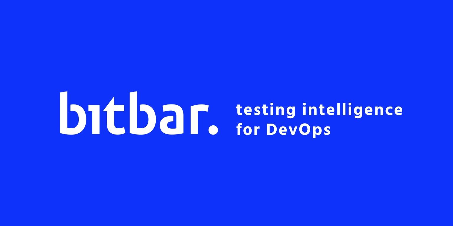 Bitbar | LinkedIn