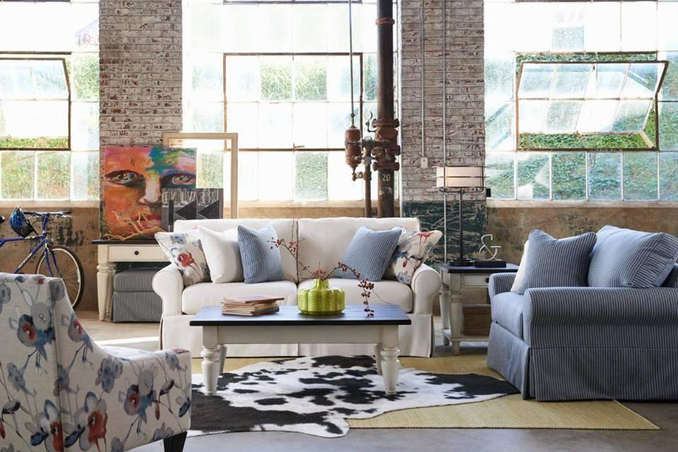 La Z Boy Furniture Galleries Ottawa Kingston Linkedin