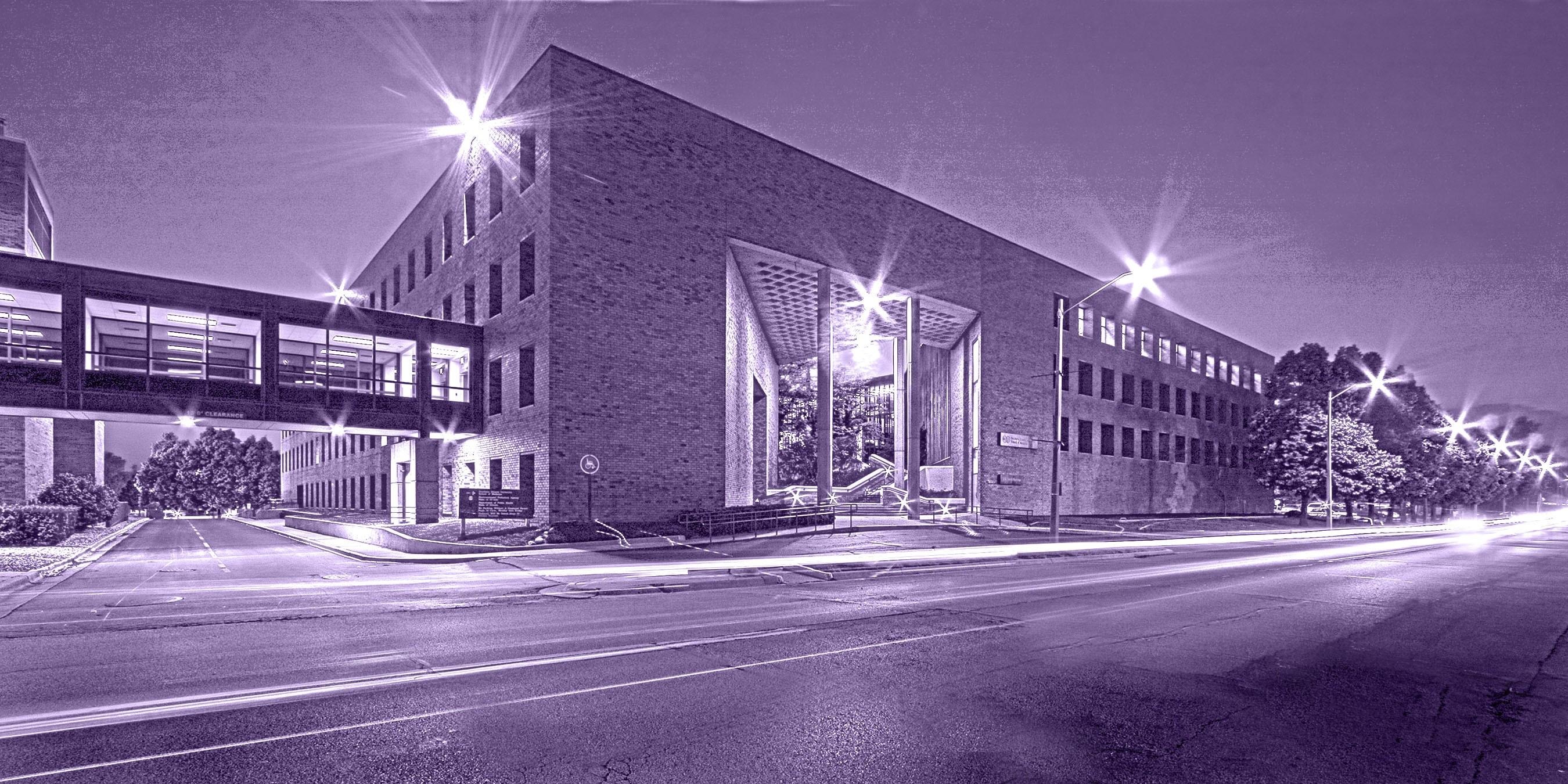 Southern Illinois University School of Medicine | LinkedIn