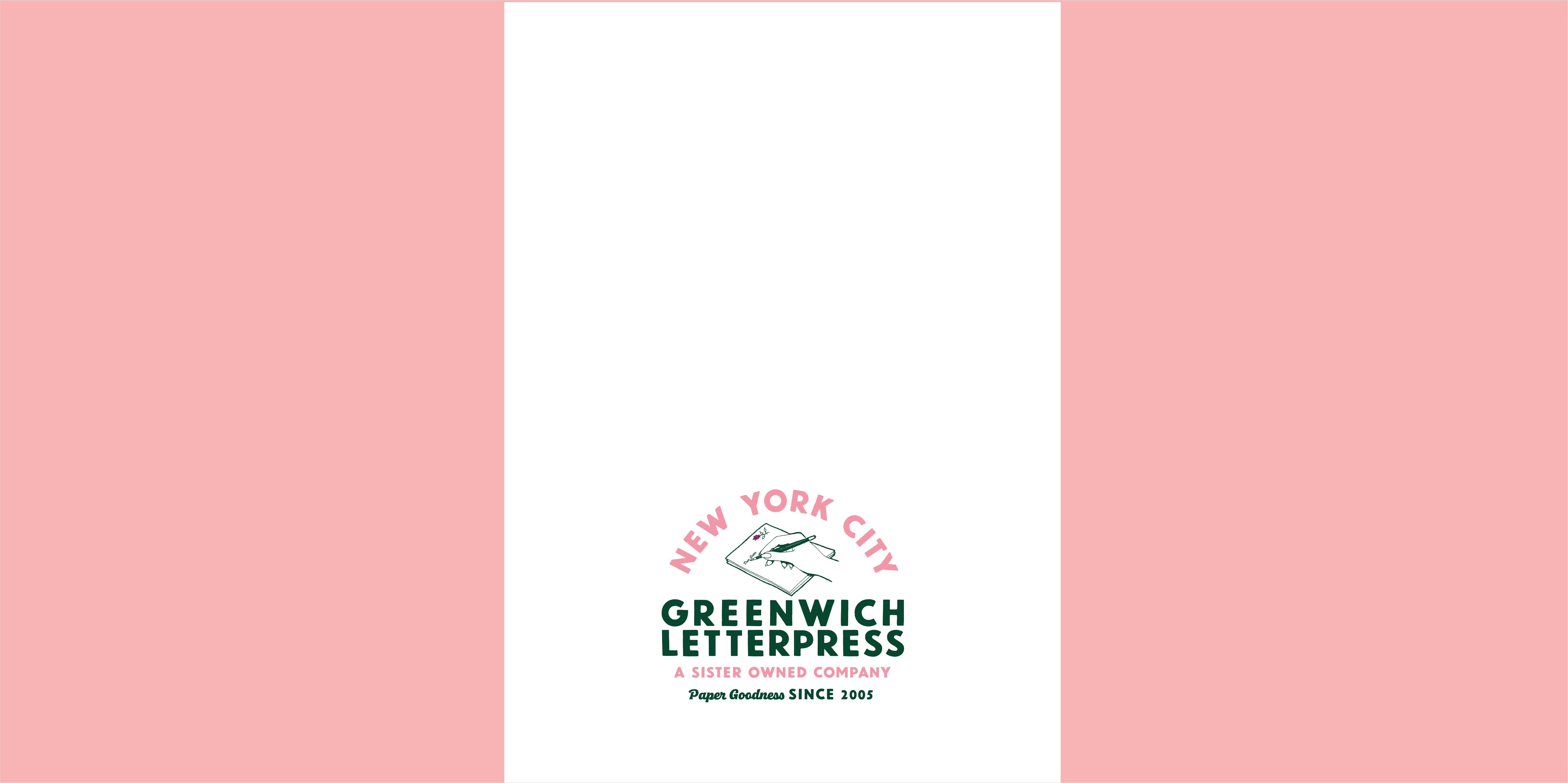 Greenwich Letterpress | LinkedIn