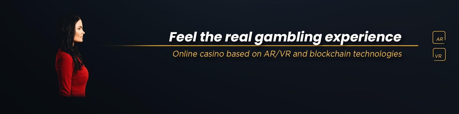 online casino real money usa no deposit