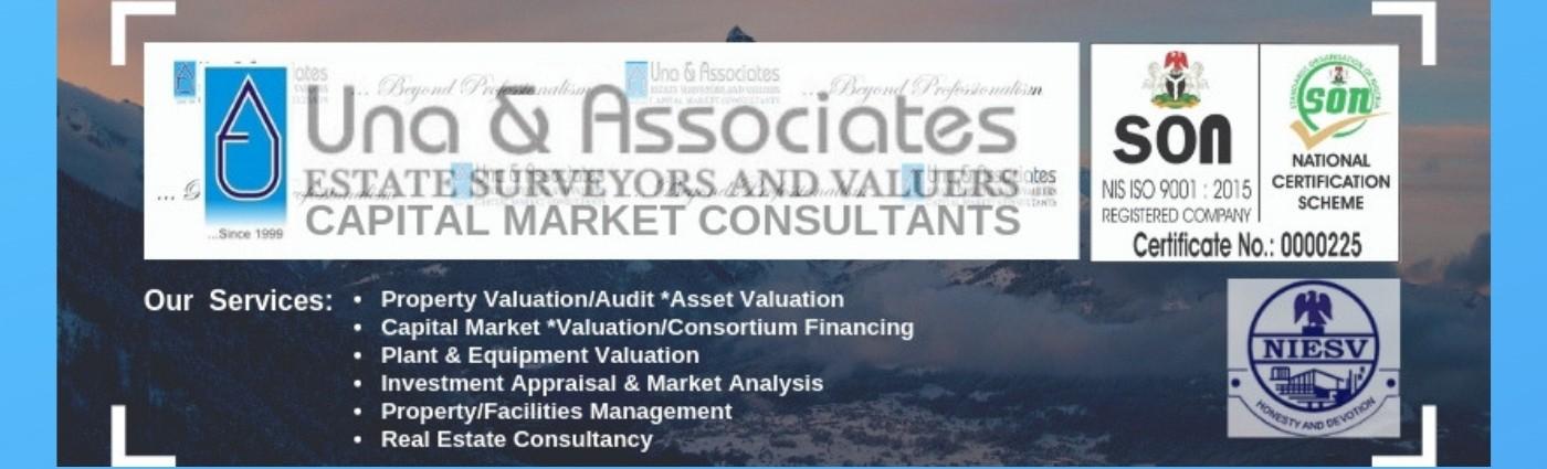 Una & Associates   LinkedIn