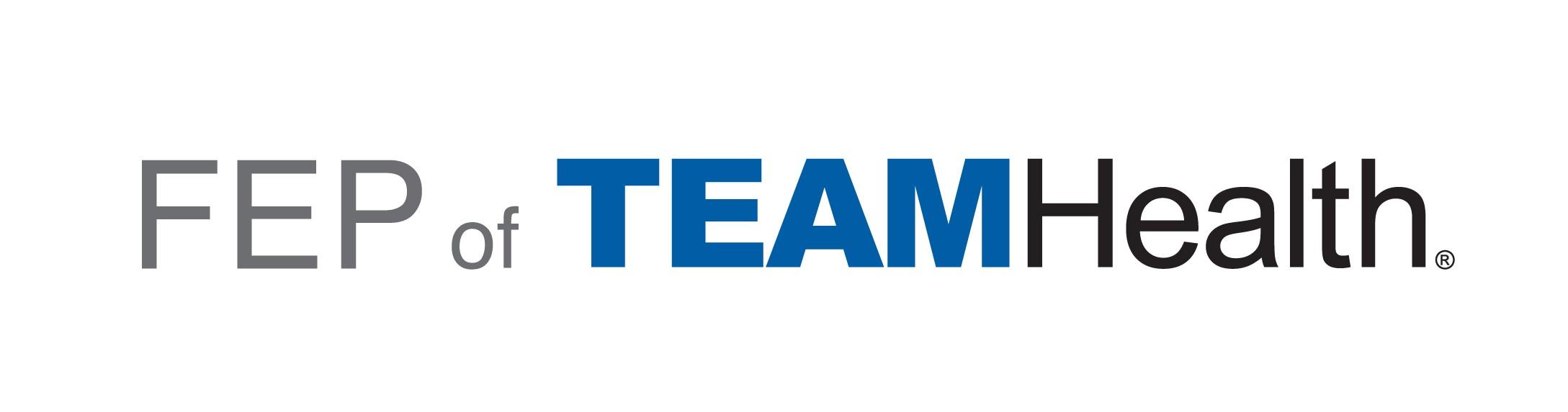 Florida Emergency Physicians of TEAMHealth | LinkedIn