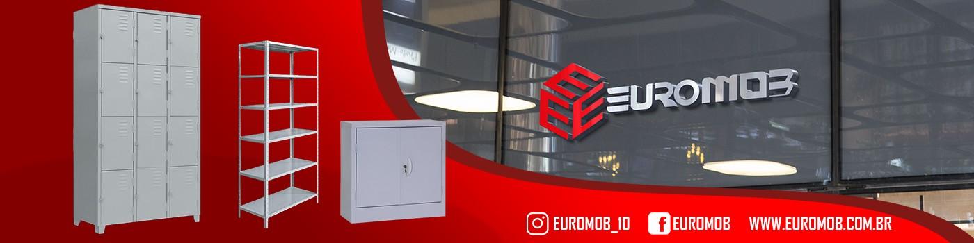 Zalf Industria Mobili Componibili Spa.Euromob Linkedin