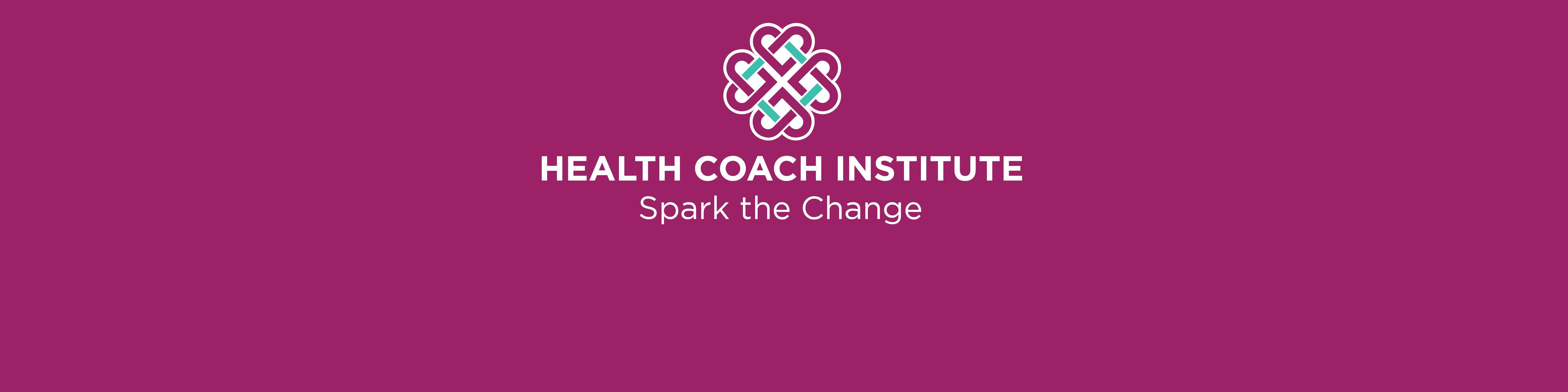 Health Coach Institute   LinkedIn