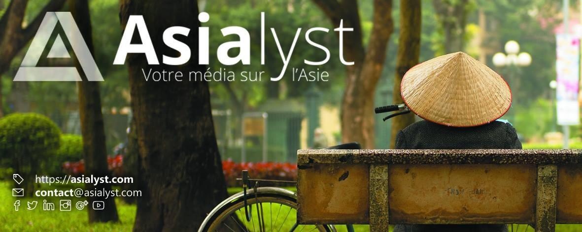 innovative design 202e7 34505 Asialyst cover image