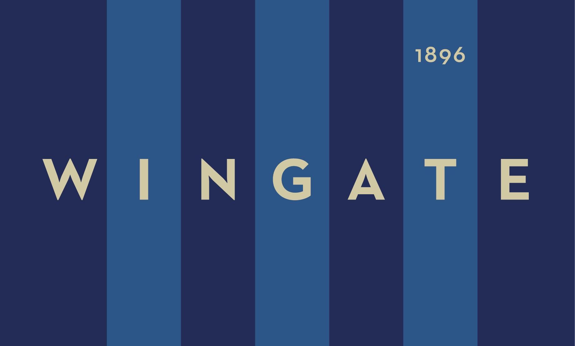 Wingate University | LinkedIn