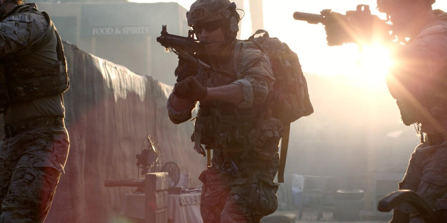 Navy SEAL Foundation | LinkedIn