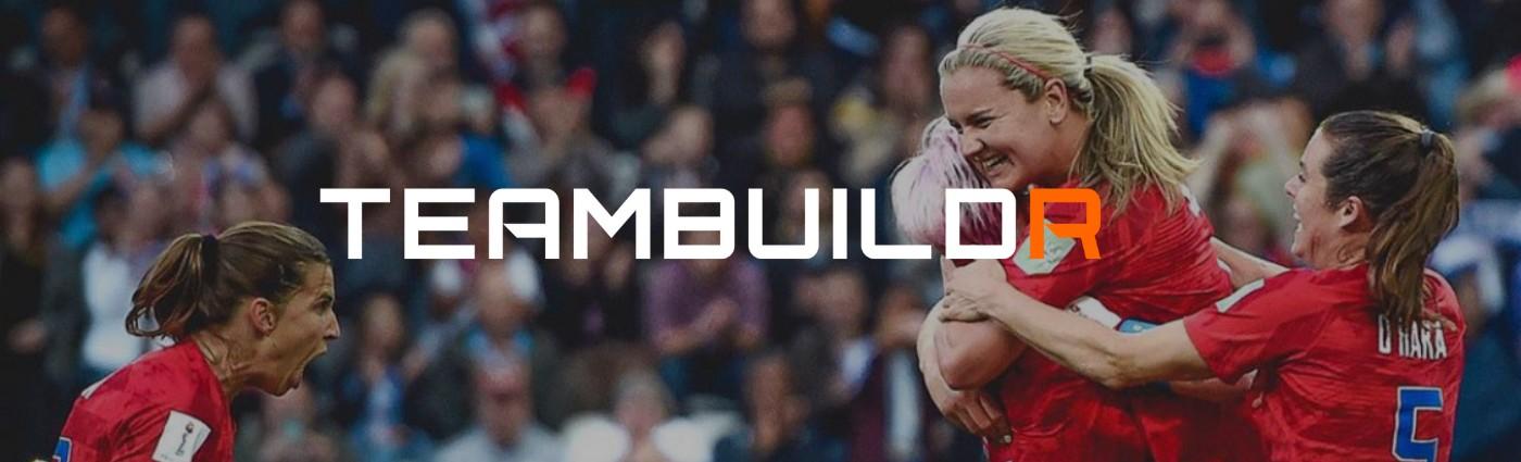 TeamBuildr | LinkedIn