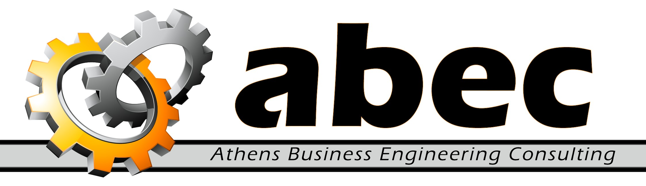 Athens Business Engineering Consulting   LinkedIn